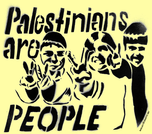 Intifada_khalil_gibran