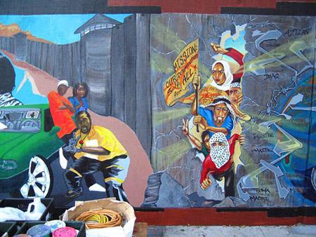 Peoples_artists_murals