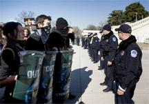 Black_bloc_antiwar_protest