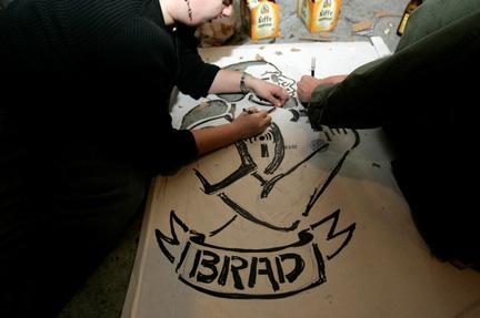 Brad_will_stencil_1