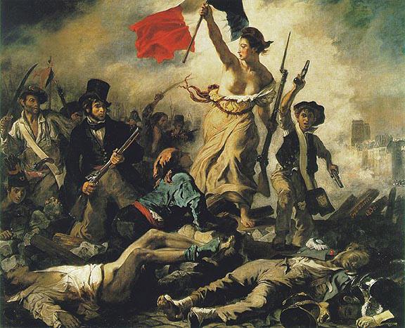 Delacroix_liberty1_1