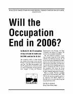 Frsooccupation2006