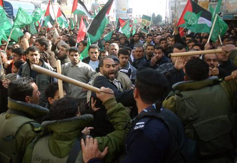 Hamas_fatah