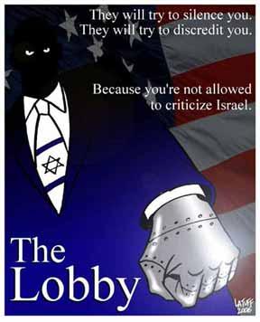 Latuff_thelobby_web_1