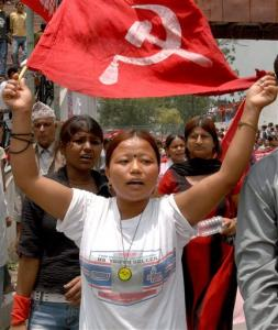 Nepal_maoist_2