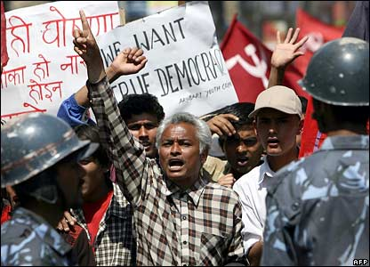 Nepal_protest_democracy_1