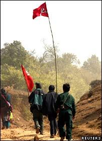 Nepalredflag