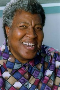 Octavia_butler_photo_by_bet