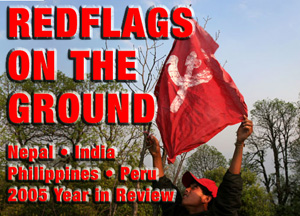 Redflags2005