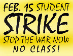 Student_strike1