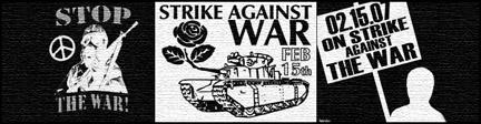 Student_strike2