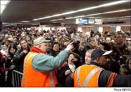 Transit_strike